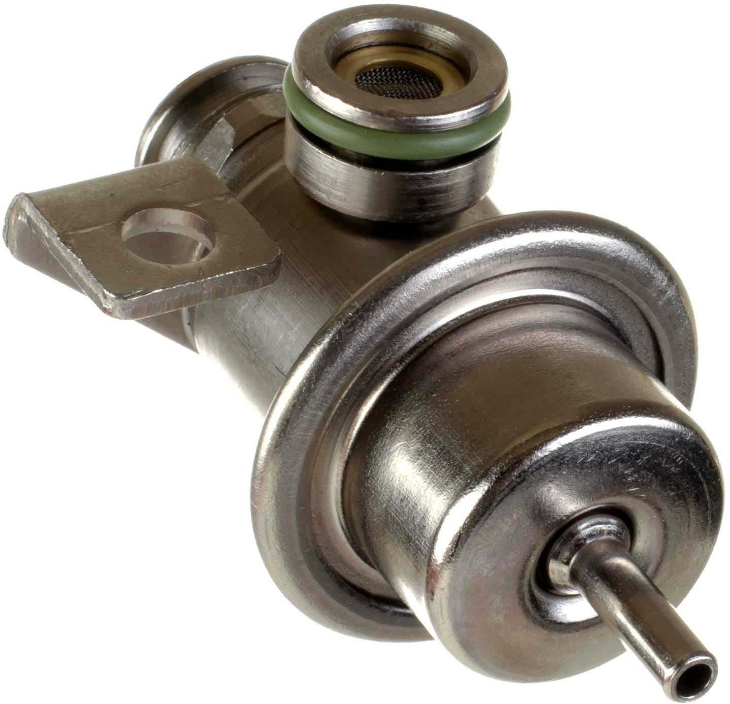 Delphi FP10300 Fuel Injection Pressure Regulator