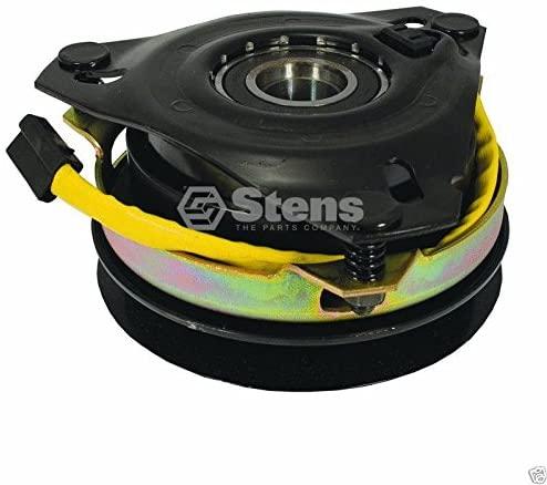 Stens 255-383 Elec PTO Clutch Fits Exmark 1-611223 603539 Ferris 1521823 5215-13