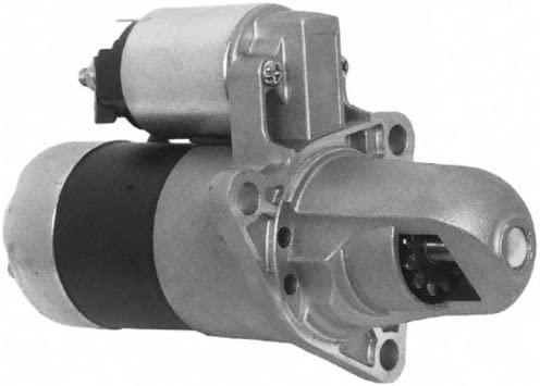 Discount Starter & Alternator Replacement Starter For Mazda MX-6