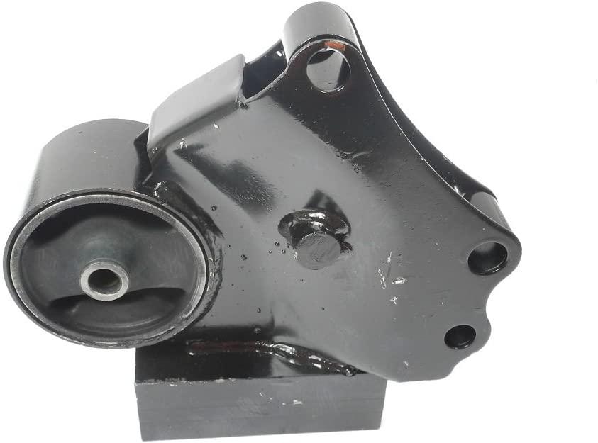 Premium Motor PM6764 Manual Transmission Mount Compatible with: Kia Sephia/Kia Spectra