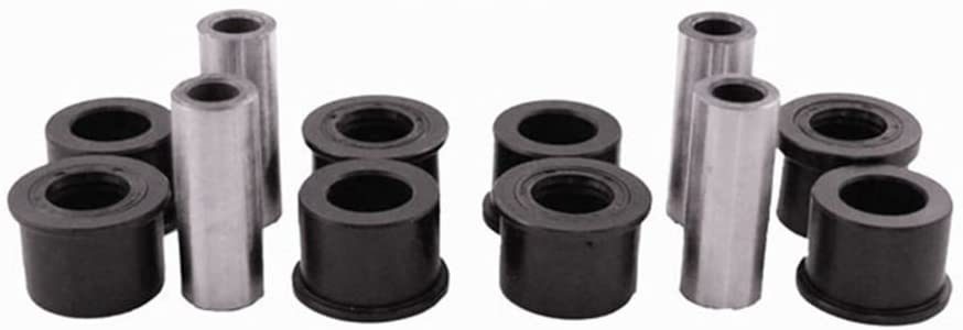 Fits Honda Foreman Rubicon 500 Bushing Kit Front Lower A Arm 2001-2017 Both Sides