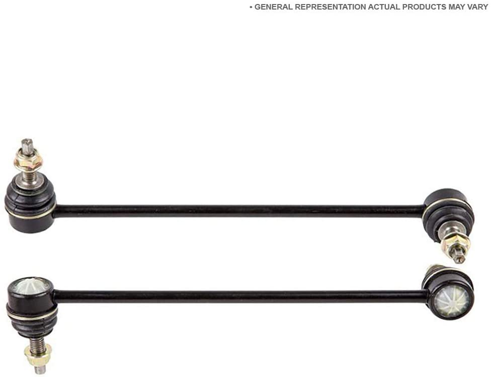 For Lexus GS300 GS400 GS430 & SC430 New Front Right Passenger Sway Bar Link - BuyAutoParts 94-60058AN New