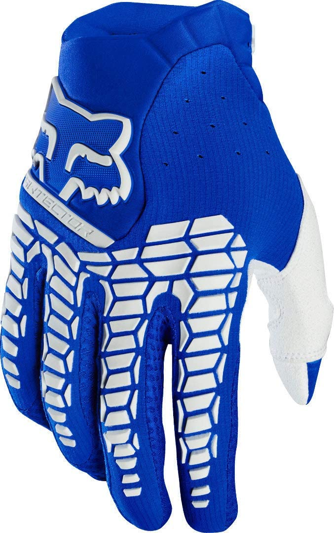 Fox Racing PAWTECTOR Glove