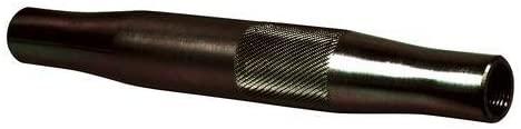 3/4 x 16 Steel Swedge Tube Rod 4 Link IMCA Sport Mod