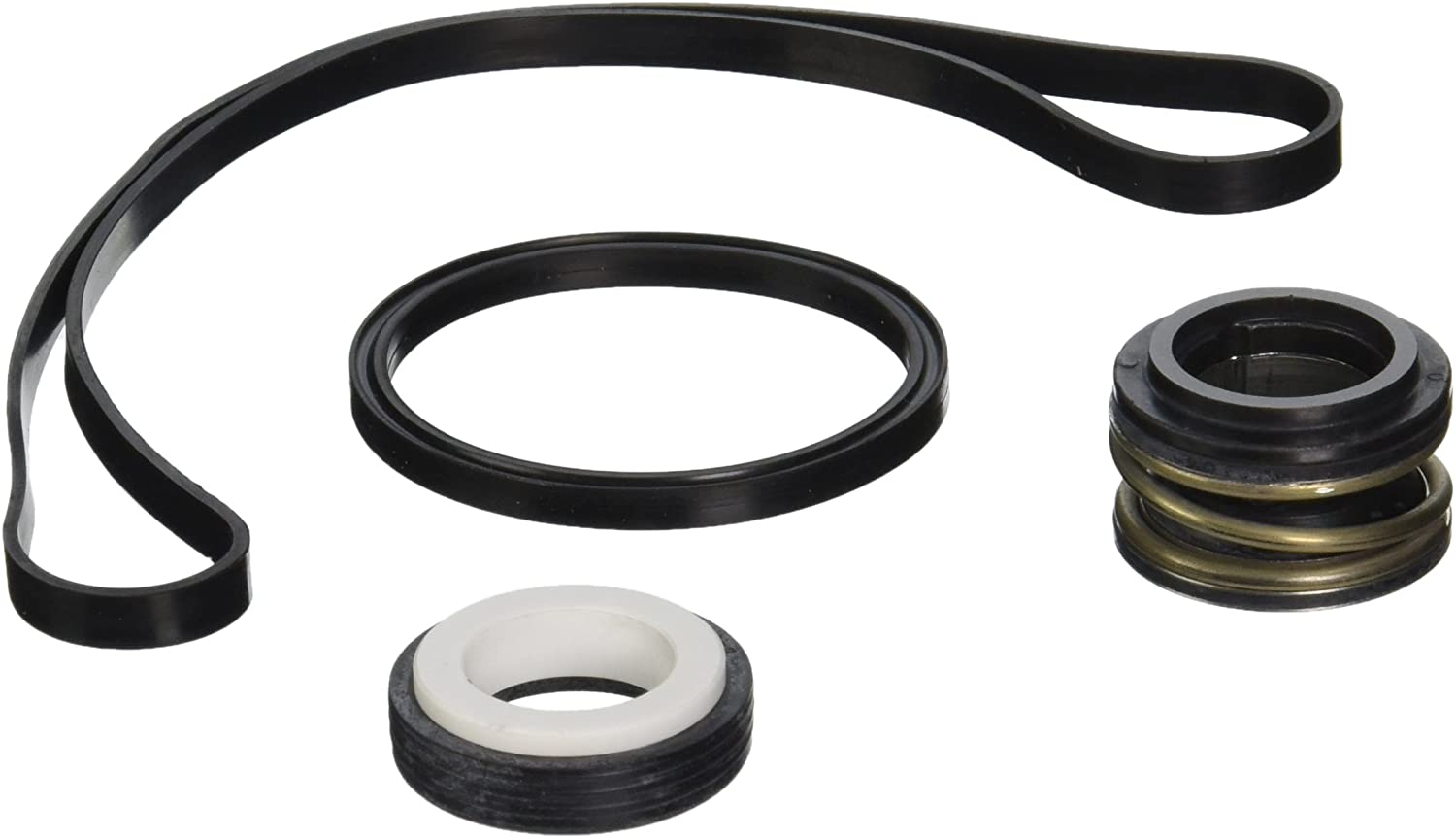 Hayward SPX1600TRA Seal Assembly Replacement Kit for Hayward Superpump and MaxFlo Pump