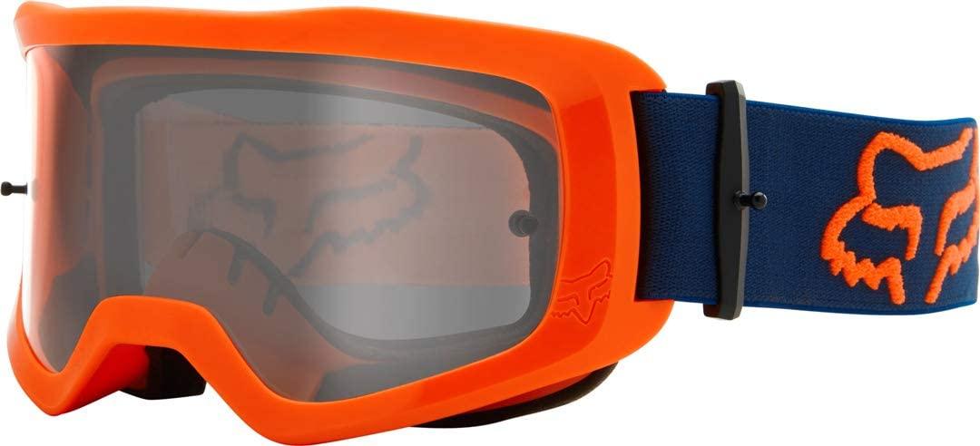 Fox Racing Main Stray Goggle