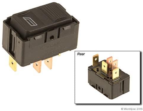 Vemo W0133-1627522 Door Window Switch