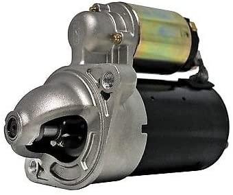 Starter NEW Kia Rio 1.6L 2009 2010 Automatic 36100-26850 8000175 6945