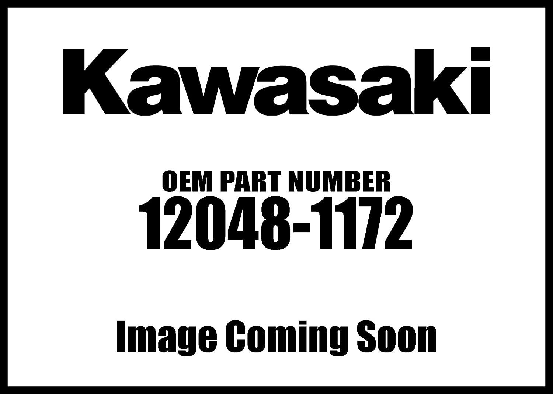 Kawasaki 1999-2003 Prairie Tensioner Assembly 12048-1172 New Oem