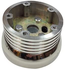 5 Hole Billet Steering Wheel Adapter for 64-69 Ford Thunderbird