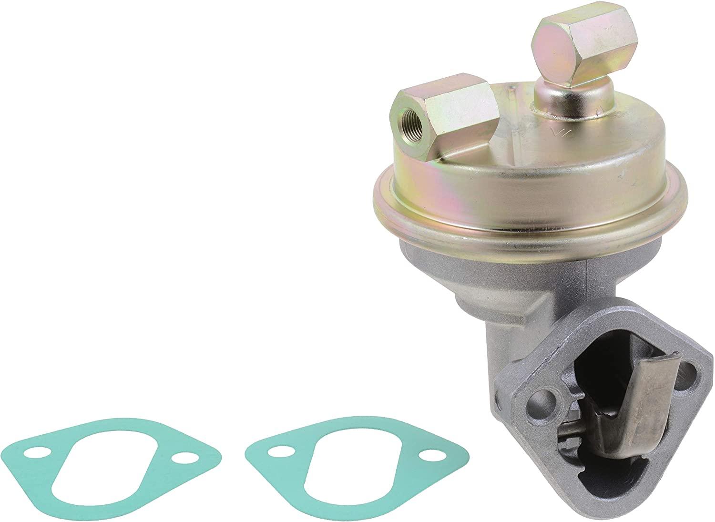 Carter M2118 Mechanical Fuel Pump