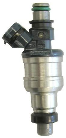 For Toyota Camry & Celica Reman OEM Fuel Injector - BuyAutoParts 35-01572R Remanufactured