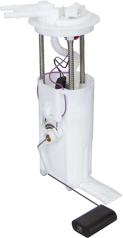 Spectra Premium SP6028M Fuel Pump Module