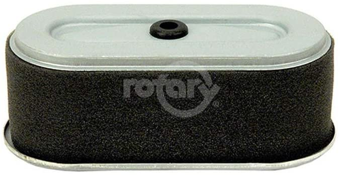 Rotary 9748 Filter Air 4-7/8