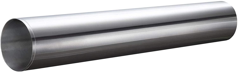 RV Aluminum Siding   Seamless   RV Roofing   Aluminum Roof (15 Feet)