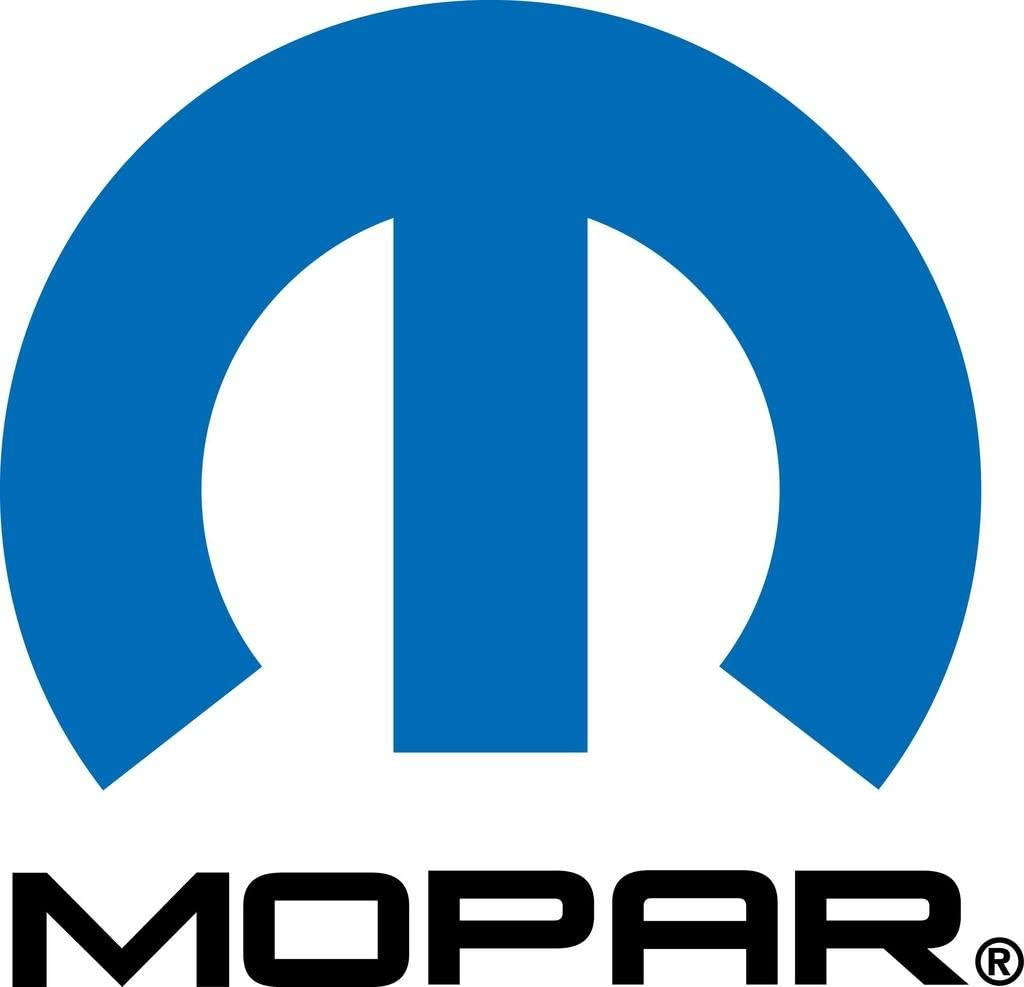 Mopar 6802 9543AB, Engine Cylinder Head Gasket Set