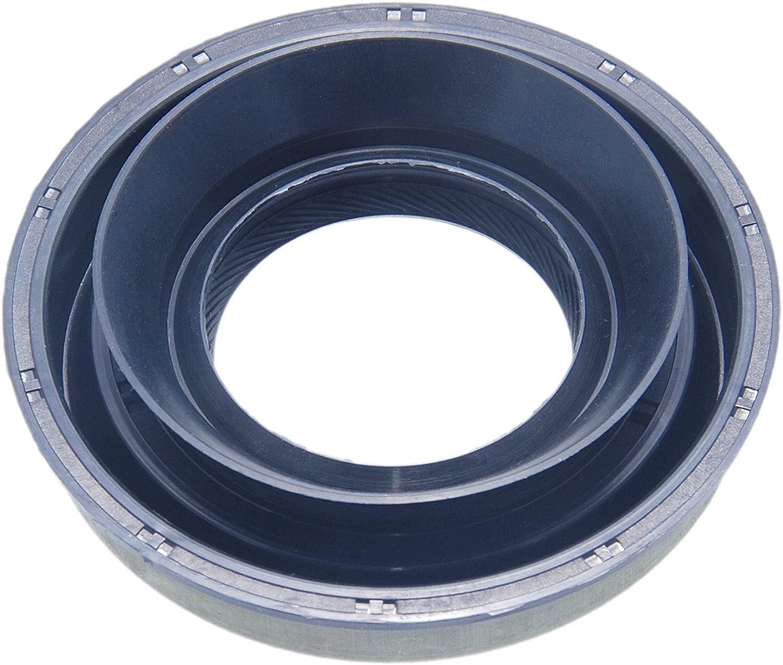 FEBEST 95HDS-40751221R Axle Case Oil Seal