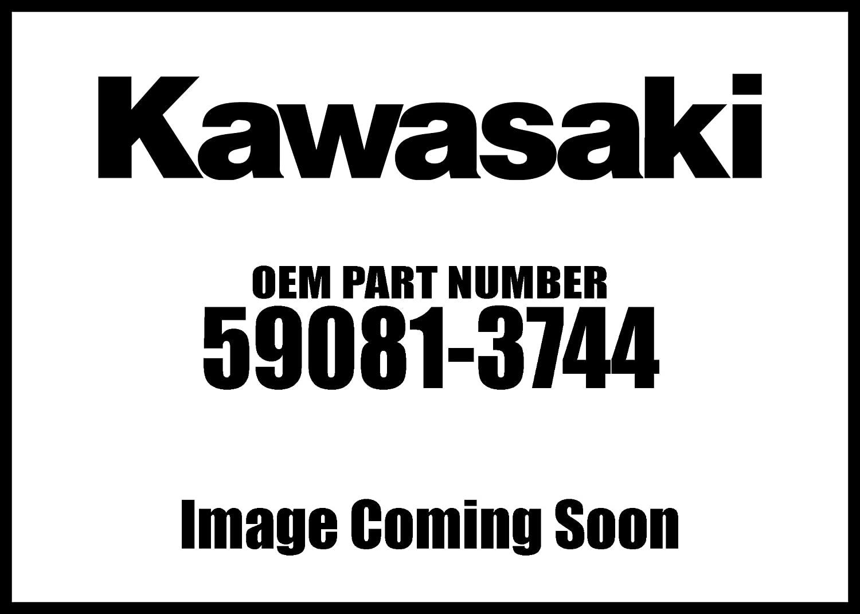 Kawasaki Manifold-Exhaust 59081-3744