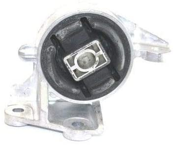 Premium Motor PM3042 Front Manual Transmission Mount Compatible with: 2003-2004 Saturn Ion 2.2L 4Cyl.