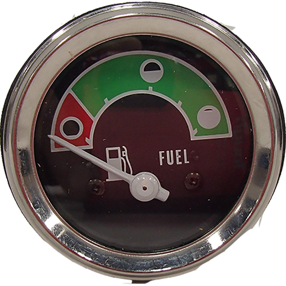 Fuel Gauge Replacement Fits John Deere 300D 310D 310E Part Number AT104809