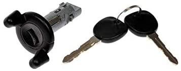 Dorman Ignition Lock Assembly (W0133-1801269)