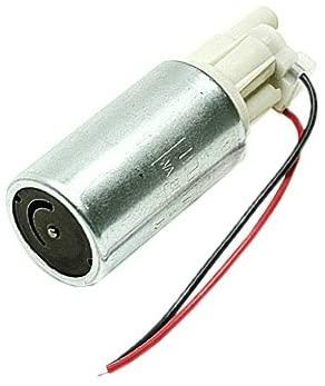 Delphi FE0370 Electric Fuel Pump Motor