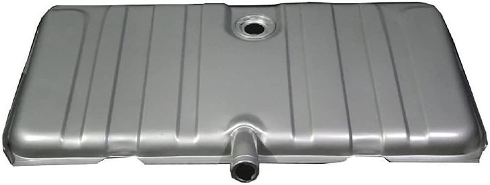 For Chevrolet Camaro & Pontiac Firebird 1969 Direct Fit Fuel Tank Gas Tank - BuyAutoParts 38-203588O New