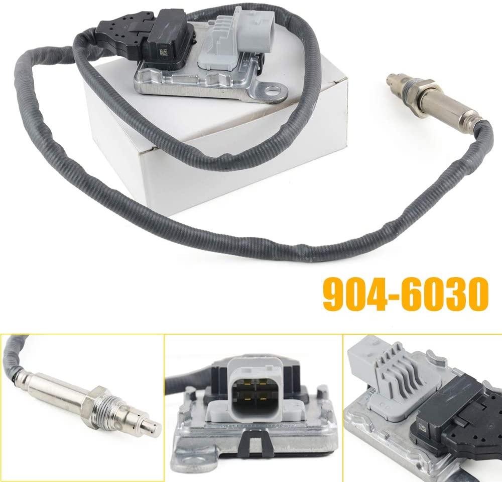 Nox Sensor For 13-17 Dodge Ram 2500 3500 6.7L DIESEL, Part# 904-6030, 68210084AA MSQ-CD