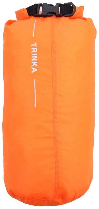 LangTianGuoJi Dry Bag,8L-75L Waterproof Dry Bag Canoe Kayak Boating Camping Swimming Floating Sack lot