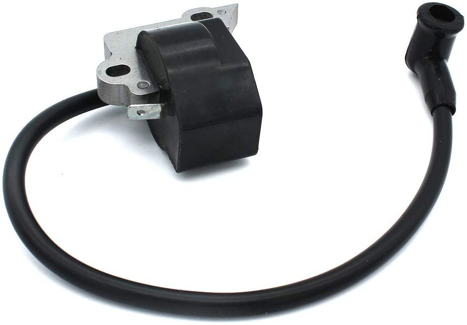 Ignition Coil For Craftsman 358351181 358351162 358351143 358351063 358351082 358351182 358351161 358352181 358352160 358352160 358352162 358352161 358352180 358348221 358351141 530039198