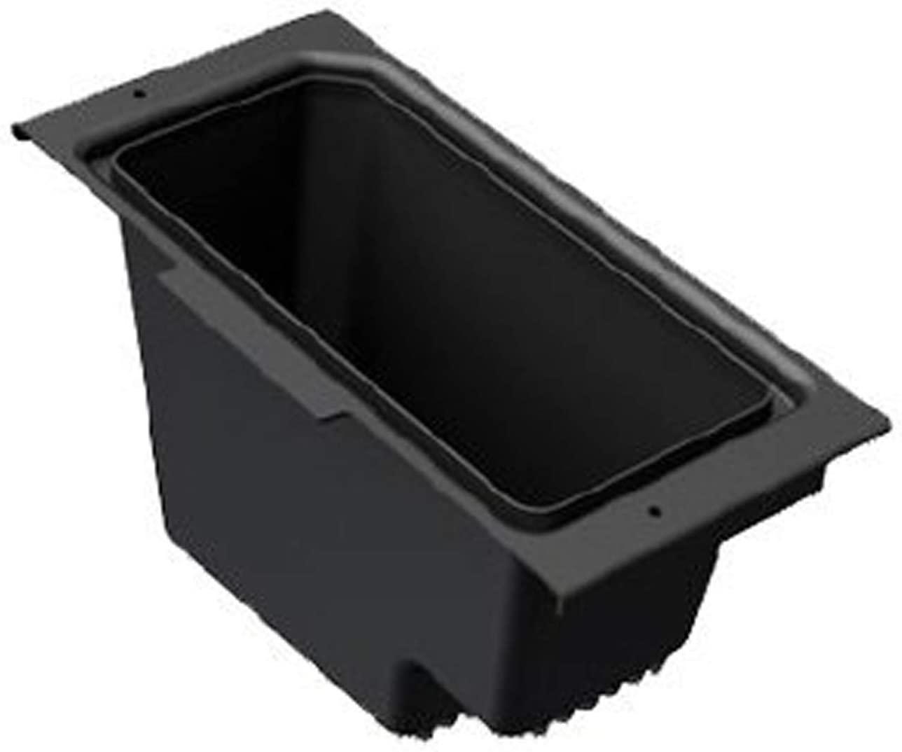 POLARIS RANGER UNDER SEAT STORAGE BOX 2880046