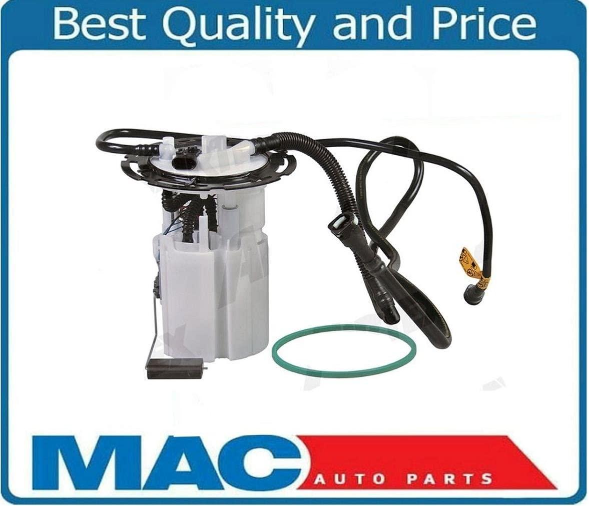 Fuel Pump Module Assembly For 2007-08 Malibu 2.2L 3.5L 100% New REF 19169179