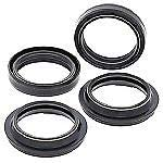 BossBearing Fork and Dust Seal Kit for Triumph Daytona 900 Super III 1995 1996