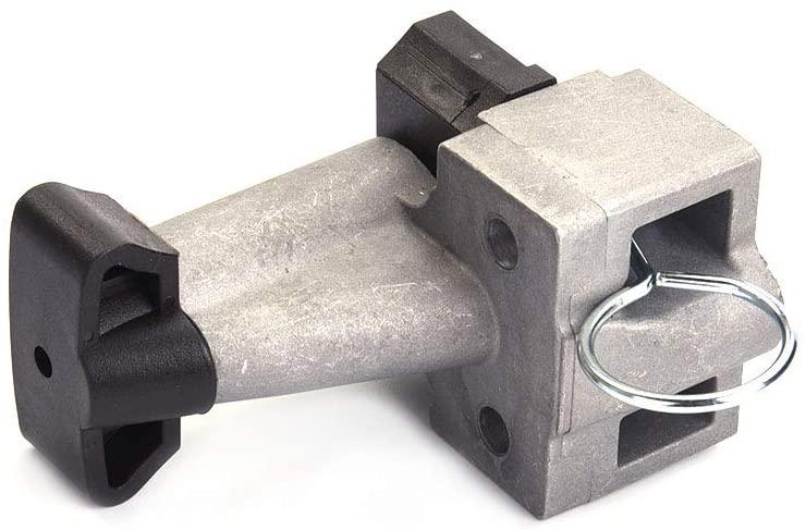 L&C OFFICIAL Timing Chain Tensioner for Hyundai Elantra Tucson Kia Soul 24410-26800 24410-26701