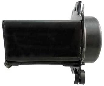 New Front Windshield Wiper Motor 5045575 Replacement For GMC P35/P3500 Van 1966 1967 1968 1969 1970 1971 1972 1973 1974