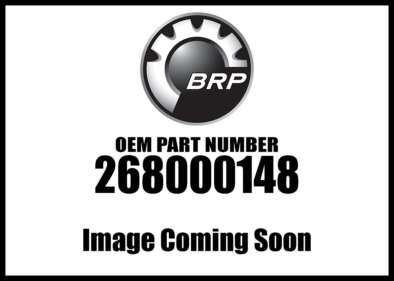 Sea-Doo 2013-2018 Gtx S 155 Rxp Nozzle Lever Black 268000148 New Oem