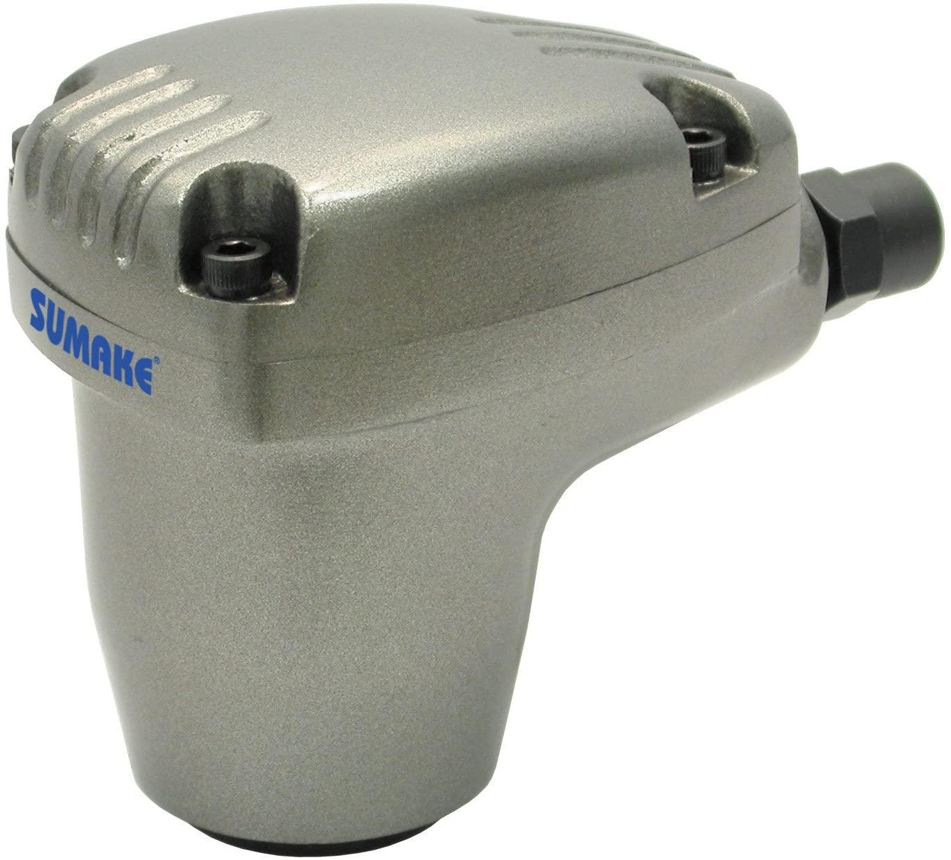 Air Pneumatic Automatic Palm Hammer, 1000 Stroke per Min (BPM), (Sumake ProLine ST-3310)