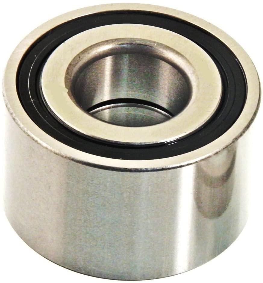 Stirling - 510005 Wheel Bearing (Rear)