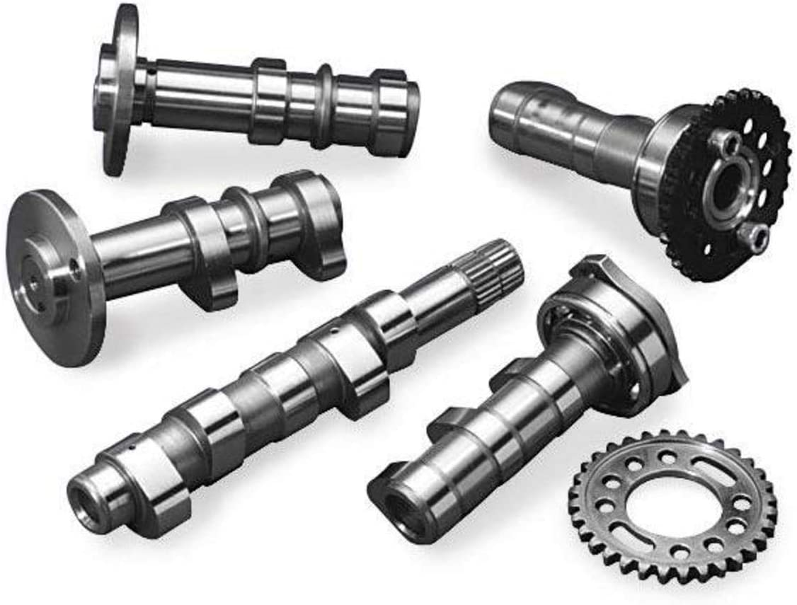 Hot Cams 2249-1IN Stage 1 Intake Camshaft