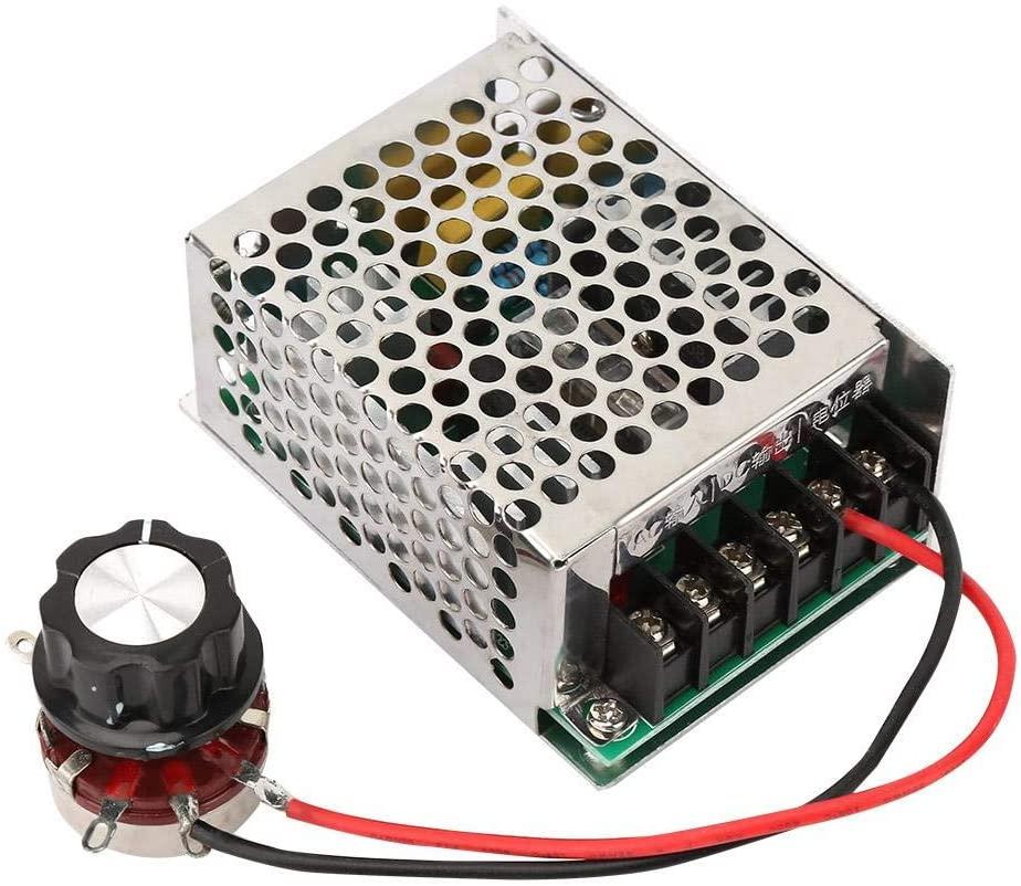 Yinhing Speeds Controller, Motor Speeds Regulator