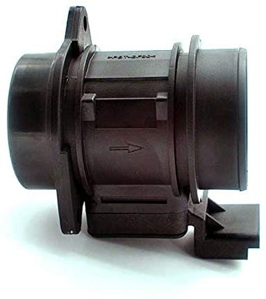 Msss Air Flow Sensor Replacement For Ford Citroen Peugeot 5WK9631Z 1148059 1348614 1920.EK