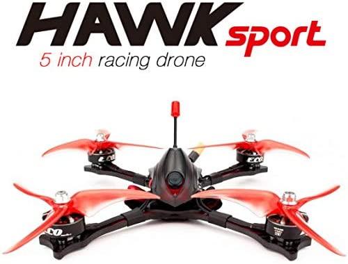 EMAX Hawk Sport 5
