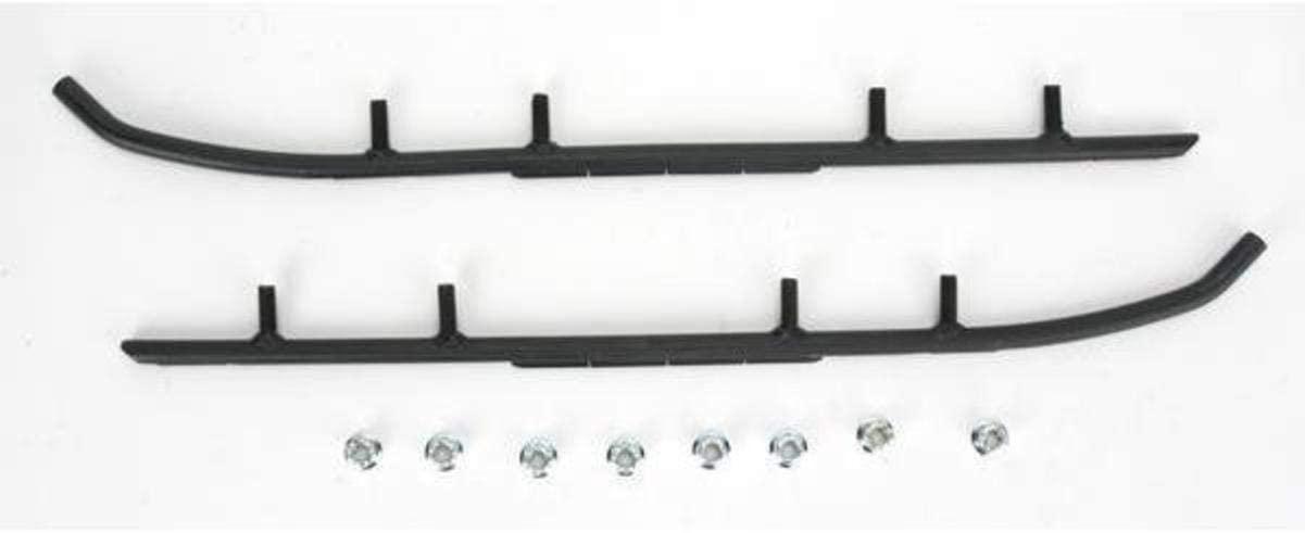Stud Boy Switch Back Carbide Wear Bar - 6in. DOO-R2144-60
