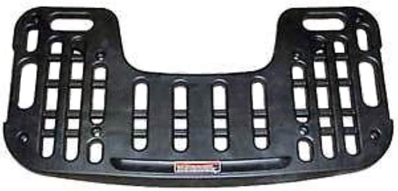 Polaris New OEM ATV Sportsman Magnum Xplorer Front Rack 2670180-070