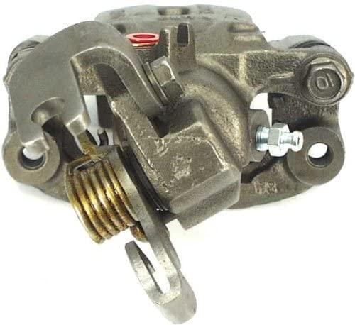 ARC 50-8062 Disc Brake Caliper (Remanufactured)