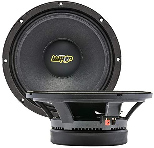 Audio Legion MG12   12