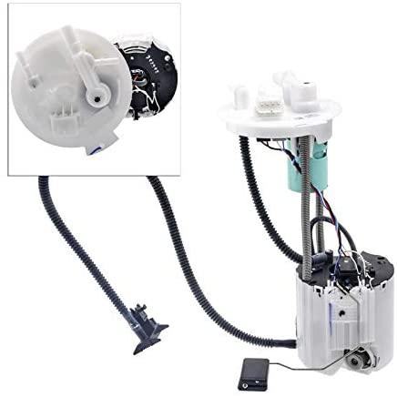 NEW Fuel Pump Module Assembly Same as Original Quality E4040M Fits 2012-2014 For Chevrolet GMC L4-2.4L