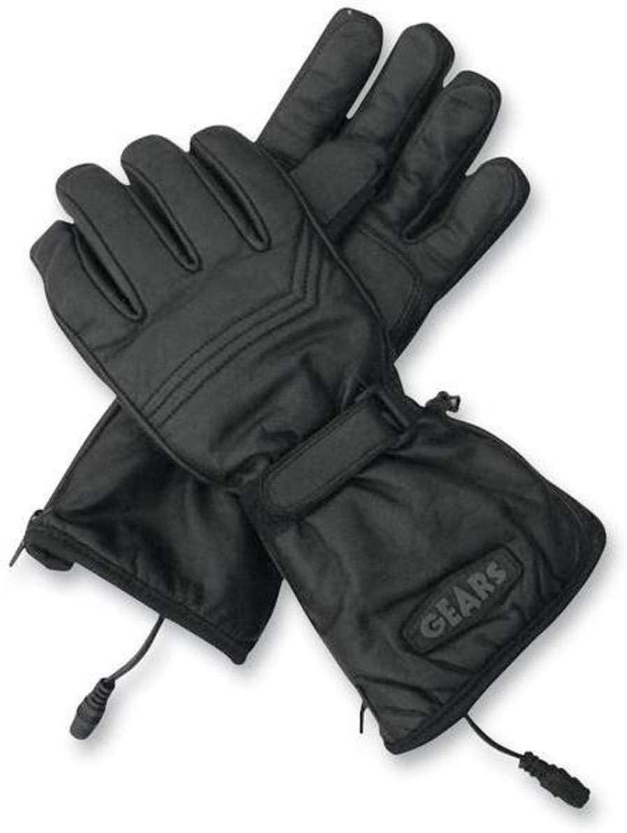 Gears Canada 12V Gen X-3 Warm Tek Heated Gloves