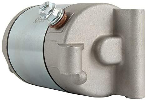 Discount Starter & Alternator Replacement Starter For 2014 Polaris Sportsman 570 EFI EPS ATV 567cc Engine