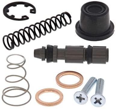 All Balls Front Brake Master Cylinder Rebuild Kit for KTM 350 XCF-W 2012-2013